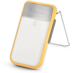 BioLite Powerlight Mini Orange